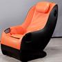 mando de uso del sillón iRest A150