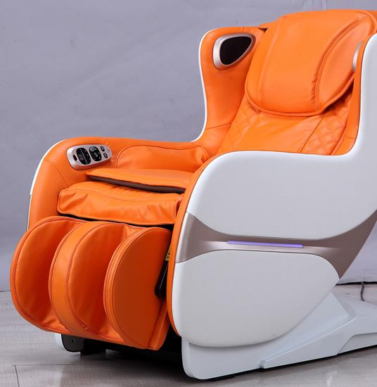 Bluetooth al sillón