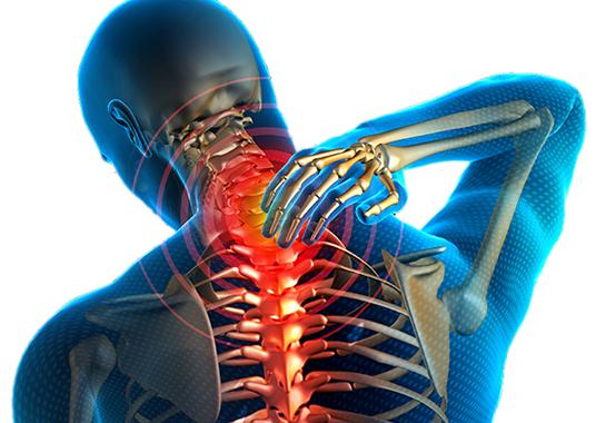 Sillón de masaje Komoder Focus