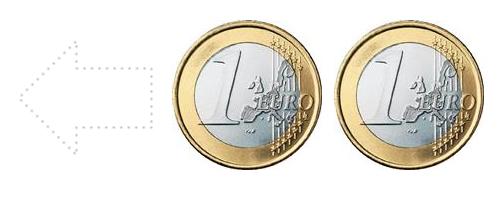 Komoder KM101-2 euro