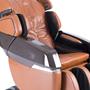 Sillón de masaje Tokuyo TC-688 3D