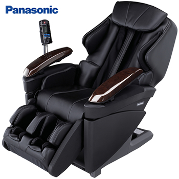Sillón de masaje Panasonic EP MA70