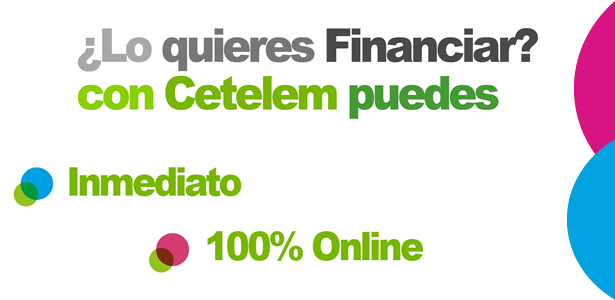 FINANCIAMOS SU SILLÓN DE MASAJE