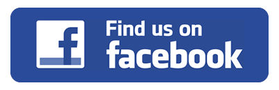 Komoder.es facebook